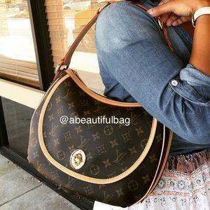 ❤️✨Tulum PM✨❤️ Louis Vuitton